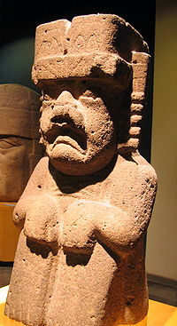 200px-seated_olmec_jaguar_from_san_lorenzo_veracruz.jpg