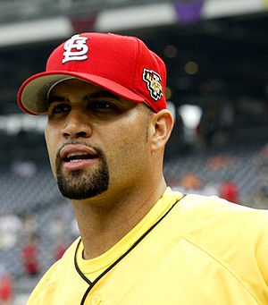 300px-albert_pujols_all_star