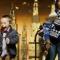 4歳のダウン症児がクリスマスTVCMに登場!