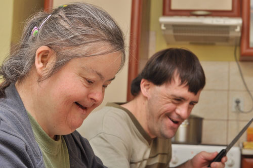 Alzheimers-in-people-with-Down-syndrome