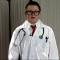 イギリス発!ダウン症俳優が21番目の染色体を解説