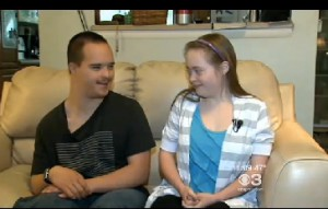 Couple-With-Down-Syndrome-Gets-Surprising