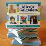 DBD-Calendars-Arrived-150x150
