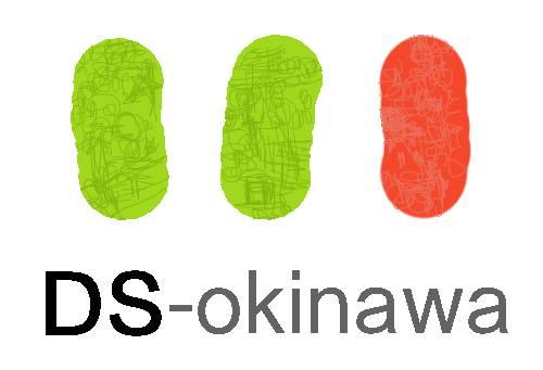 DS-okinawa