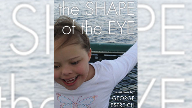 Dad aims to change views of Down syndrome in new book02