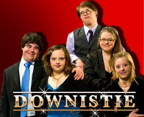 Downistie-xxi875151