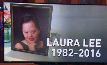 Laura Lee1