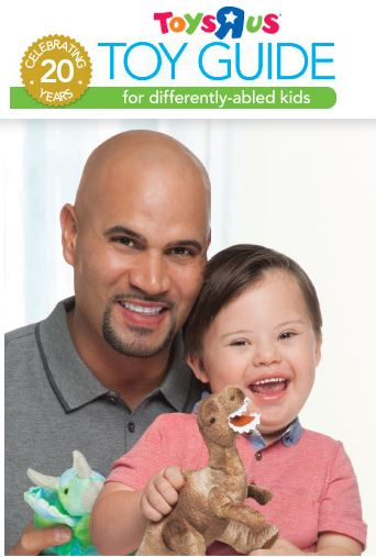 Toysrus_DifferentlyAbled