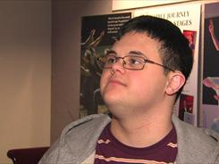 actor-with-down-syndrome-stars-in-geva-play