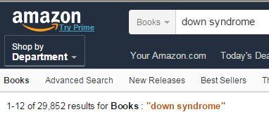 amazon_com_down