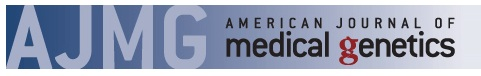 american-journal-of-medical-genetics-part-a