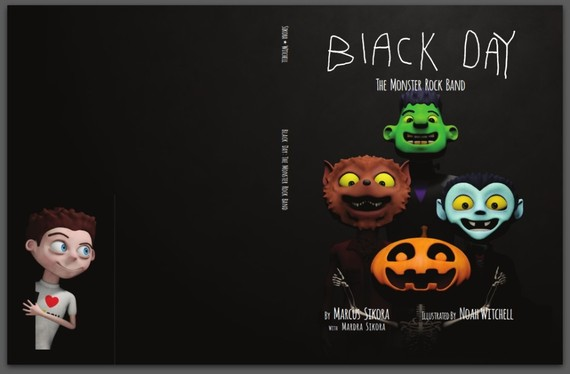 black_day