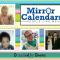 2014年カレンダー完成