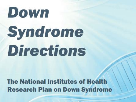 downsyndromedirections