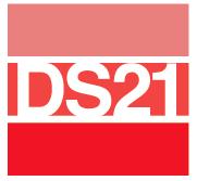 ds21_logo