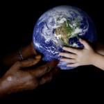 earth_world