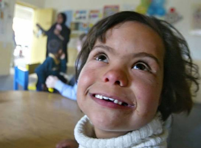 file-photo-a-child-with-downs-syndrome-afp