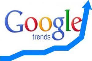 google_trends_logo