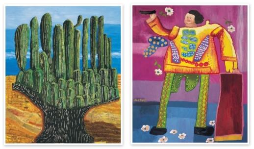mexican-school-of-down-art_2