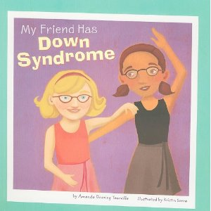 my-friend-has-down-syndrome-friends-with-disabilities