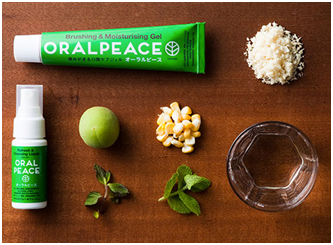 oralpeace_products