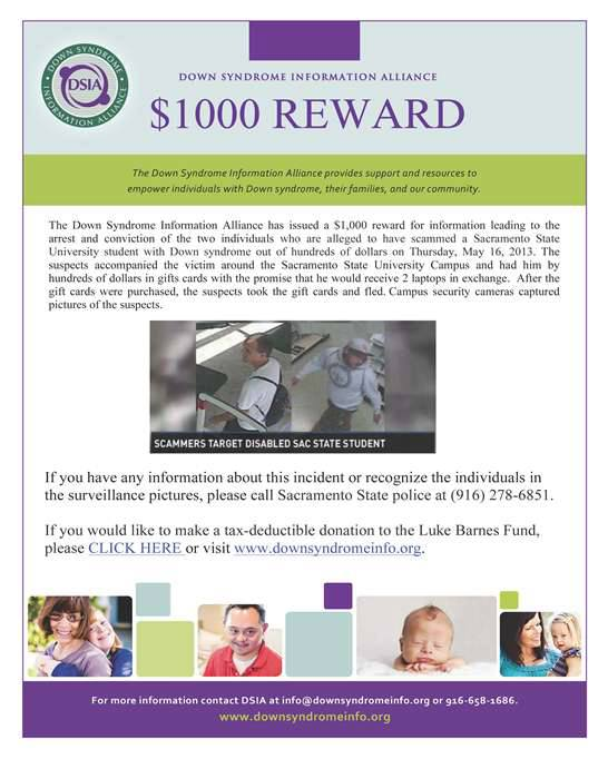 reward1000