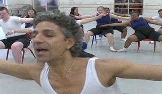 s-danceclassagiftforspecialstudents