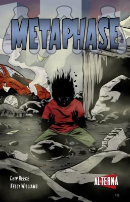 s_A Comic Book with a Superhero1