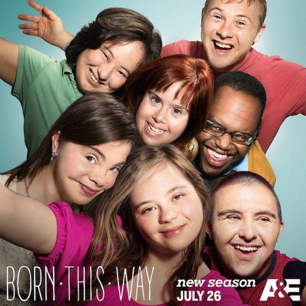 s_Born this way_emmy