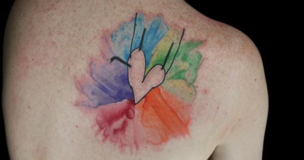 s_Design Unique Tattoos1
