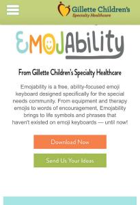 s_Emojability_5