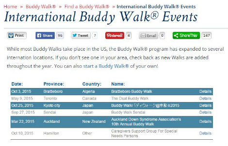 s_International Buddy Walk
