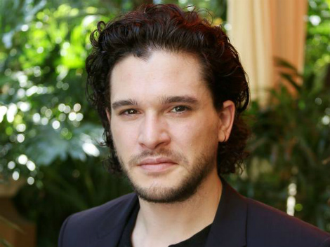 s_Kit-Harington-his cousin
