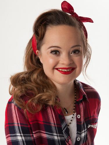 s_Meet Katie Meade1