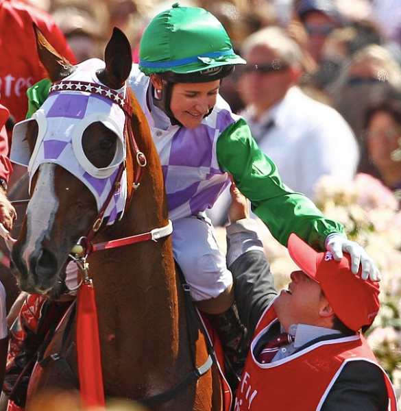 s_Michelle Payne s Down syndrome brother