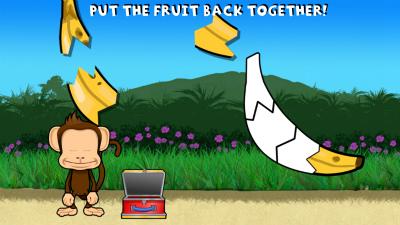 s_Monkey Preschool Lunchbox_2058