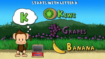 s_Monkey Preschool Lunchbox_2059