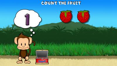 s_Monkey Preschool Lunchbox_2060