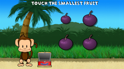 s_Monkey Preschool Lunchbox_2061