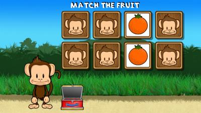 s_Monkey Preschool Lunchbox_2062