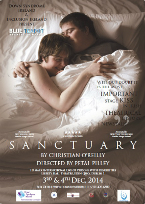 s_Sanctuary_movie1
