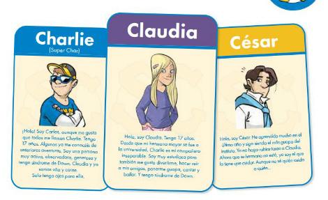 s_Super Char y sus amigos El2