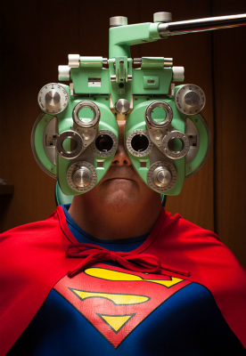 s_This Super Man With Down Syndrome2