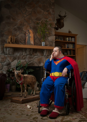 s_This Super Man With Down Syndrome3