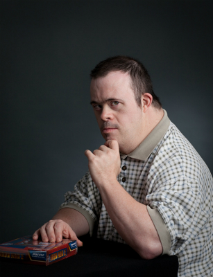 s_This Super Man With Down Syndrome5