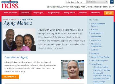 s_agingmatters