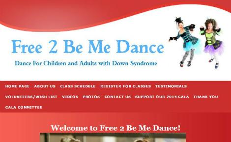 s_free2bemedance.com