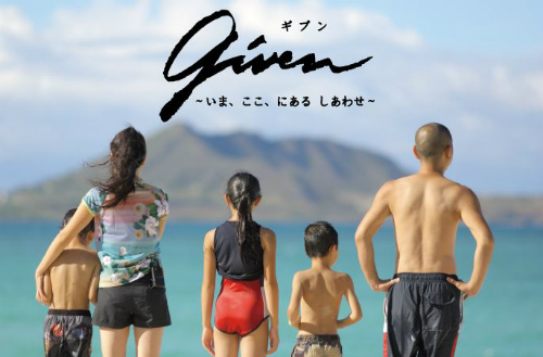 s_given_movie