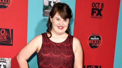 s_jamie_brewer