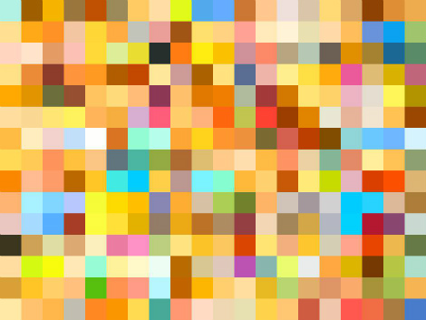 s_oyabaka_mosaic
